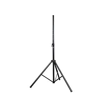 W Audio Black Speaker Stand (chacun)