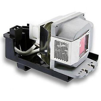 Premium Power Replacement Projector Lamp For ViewSonic RLC-036