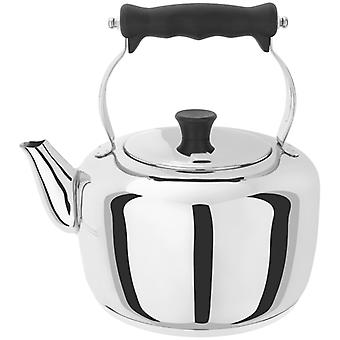 Stellar Stove Top, Traditional Kettle, 2.6 Litre