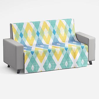 Meesoz sofa kaste-diamanter II