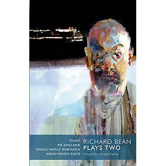 Plays Two by Richard Bean