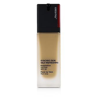 Synchro Skin Self Refreshing Foundation Spf 30 - 340 Eiche - 30ml/1oz
