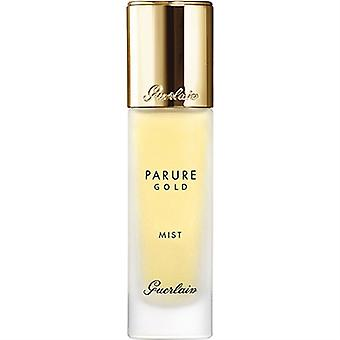 Guerlain Parure Gold Setting Mist 1oz / 30ml