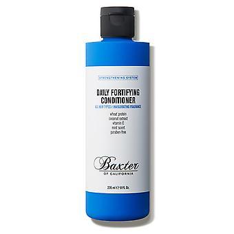Anutrient verrijkt shampoo