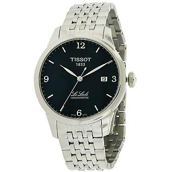 Tissot Le Locle Mens Watch T0064081105700