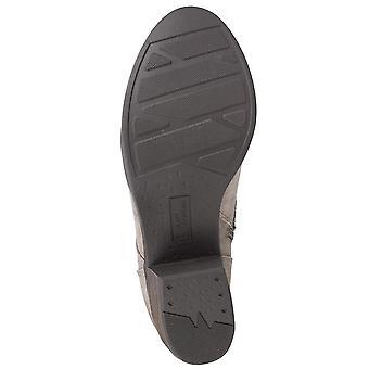 WHITE MOUNTAIN Shoes Stuart Women's Boot