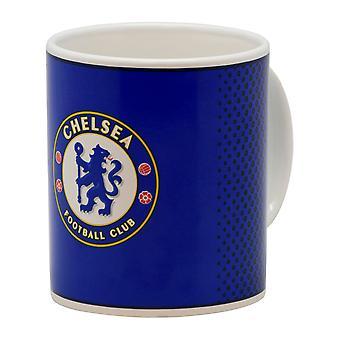 Krus Chelsea FC fotball