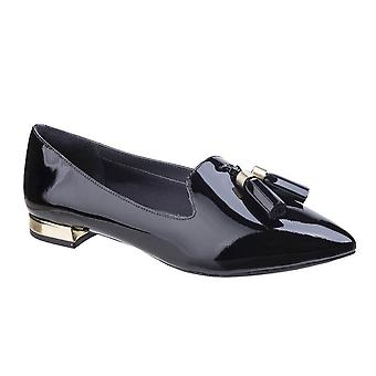 Rockport Mujeres/Señoras Total Motion Zuly Leather Loafer