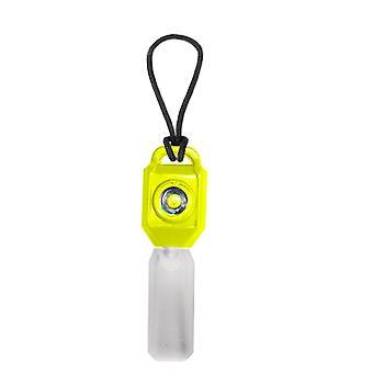 Portwest LED zip trekkers hv09