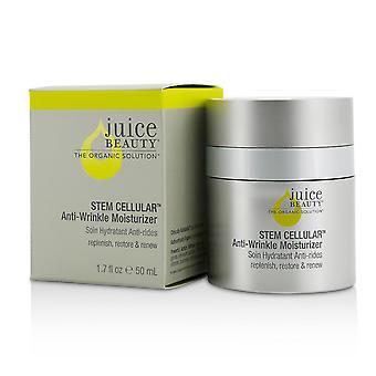 Stam cellulaire anti rimpel moisturizer 204761 50ml/1.7oz