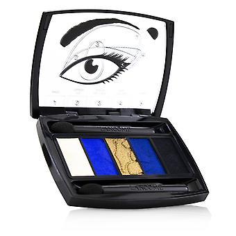 Hypnose Palette - # 15 Bleu Hypn̫tique 4g/0.14oz