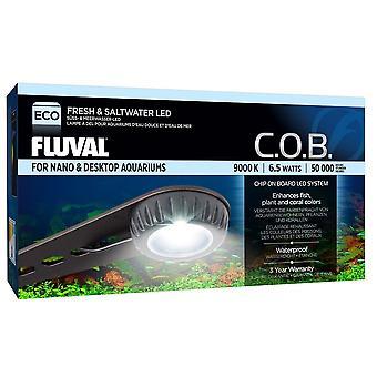Fluval COB 2.0 Nano LED 6.5w