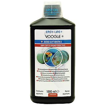 Easy-Life Voogle 1000ml Easy-Life