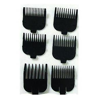 Agrobiothers Clipper Combs All N (Dogs , Grooming & Wellbeing , Hair Trimmers)