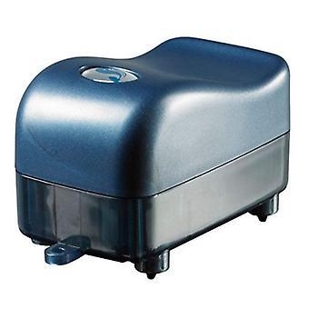 Moly Compressor Airlight 1500 40-100 L (Fish , Filters & Water Pumps , Air Compressors)