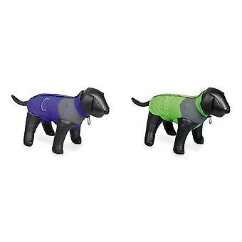 Manteau de chien Nobby Remus