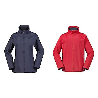 Musto Mens Essential Breathable Zip Up Crew Jacket
