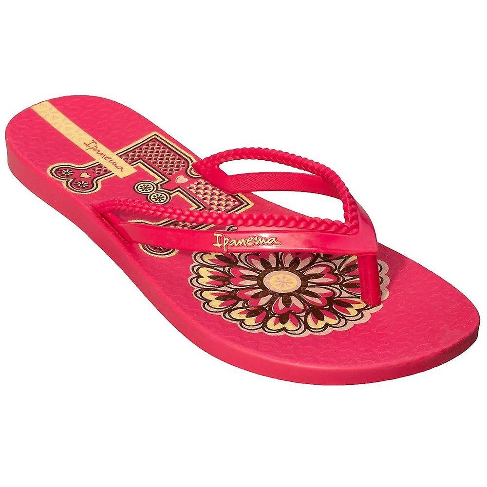Ipanema Mais Trance 2606621038 universal summer women shoes ehThY