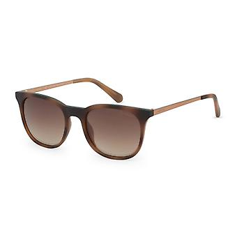 Guess women's gradient sunglasses maro gu6920