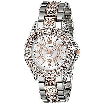 XOXO Clock Woman Ref. XO5749