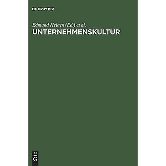 Unternehmenskultur by Fank & Matthias