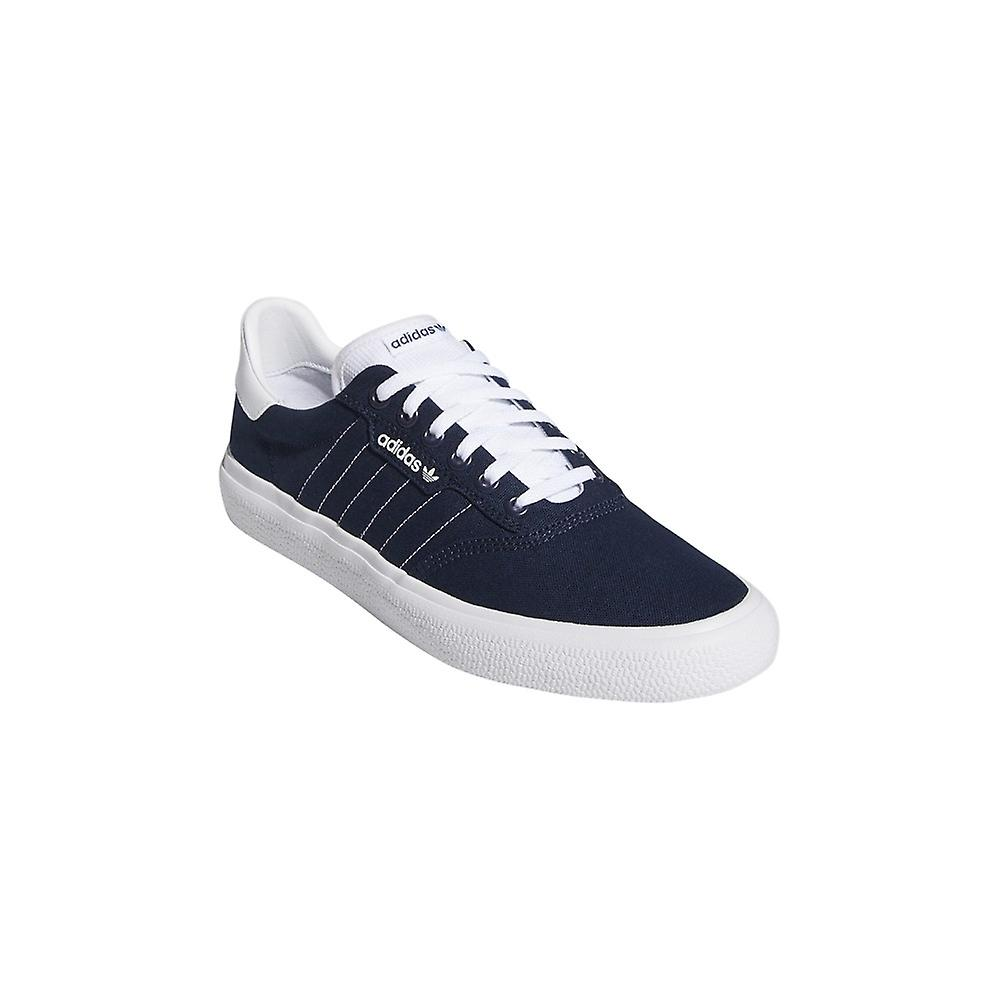 Adidas 3MC EE6091 skateboard all year men shoes