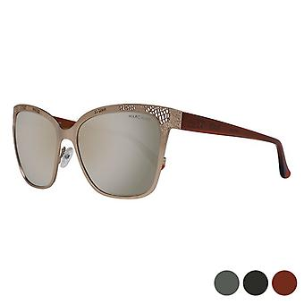 Ladies'Sunglasses Guess Marciano GM0742 (ø 57 mm)