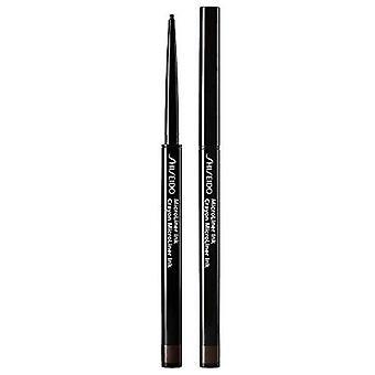 Dermatograf Microliner Cerneală Shiseido/04 - bleumarin 0,08 g