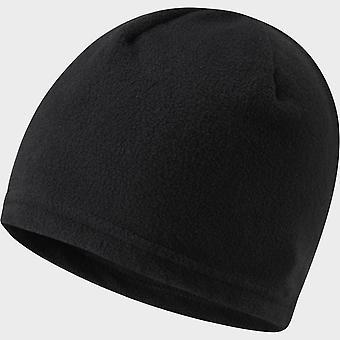 New Freedom Trail Essential Fleece Hat Dark Grey