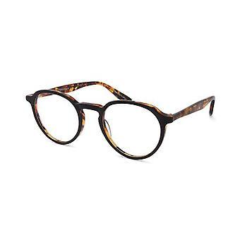 Barton Perreira Archie BP5086 0CK Musta-Meripihka kilpikonna lasit
