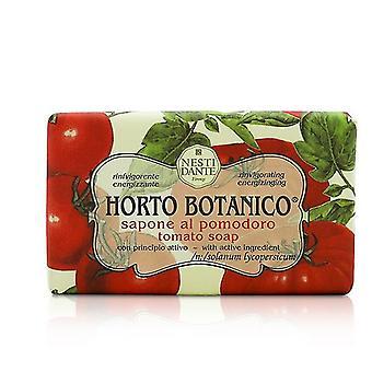 Ihorto Botanico Tomato Soap - 250g/8.8oz