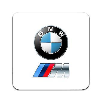 2 BMW alátét
