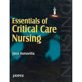 Essentials of Critical Care Pflege