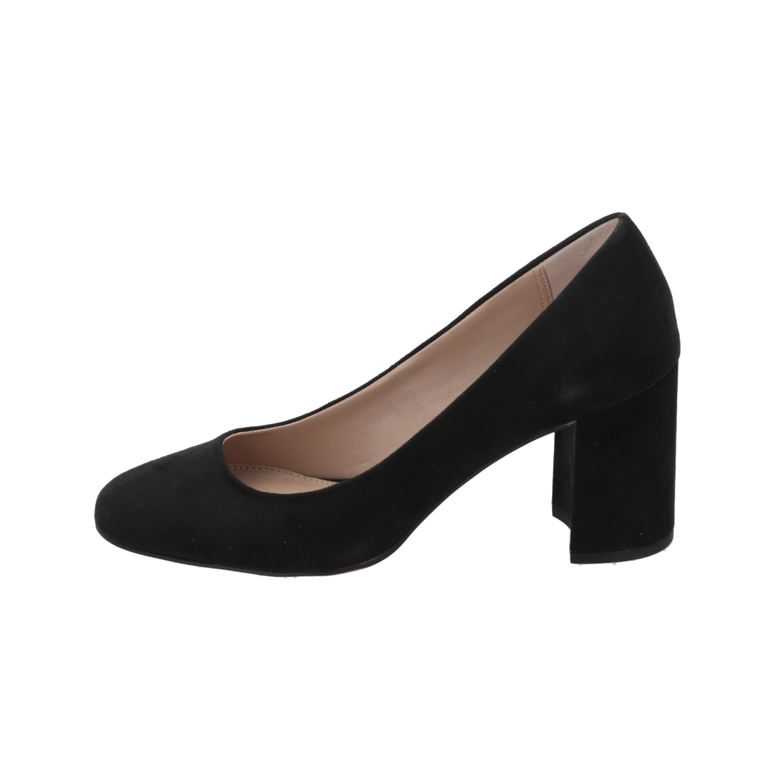 Esprit Marilla Pump Women's Pumps Black High Heels Stilettos Heel Shoes