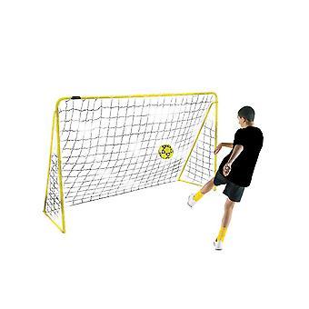 Kickmaster Premier Football Goal