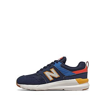 New Balance Kids' 009 Sport Classics Youth Sneakers