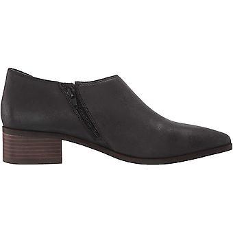 Lucky Brand naiset ' s kenri nilkka kenkä