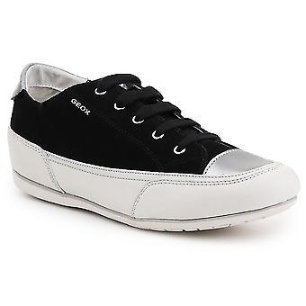Geox D Nmoena D5260D0BSCLC9876 universal naisten kengät