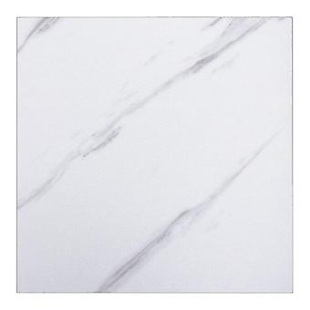 Marble Wallpapers Pegatinas de Suelo
