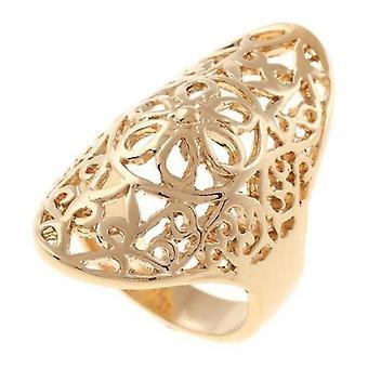 Naisten' Ring Cristian Lay 43673120 (16,5 mm)