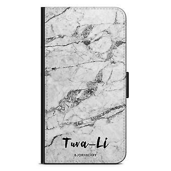 Bjørn tegnebog sag LG G5 - Tuva-Li