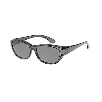 Sunglasses Unisex Conversion VZ-0049A grey