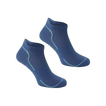 USA Pro Studio Sock Dames