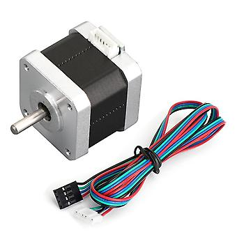 42-40/42-34 3d skriver Stepper Motor For 3d Creality Ender 3 Pro Cr-10