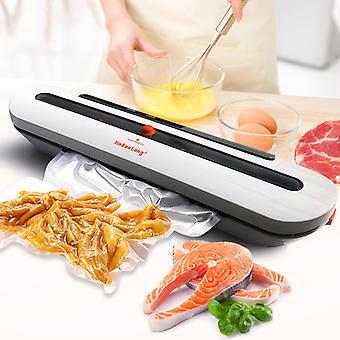 Elektrische Vakuum-Versiegelungsmaschine für Home Kitchen Kommerzielle Vakuum-Lebensmittel-Versiegelung