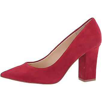 Vince Camuto Women's Candera Pump