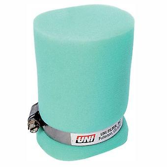 """UNI Filter U-402 Universal Sock Filter - 1 3/4"""" X 2 3/4"""" X 4"""""""
