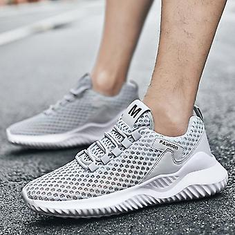 New Casual Lovers Printing Fashion Flat Tenis Masculino Vulcanized Shoes