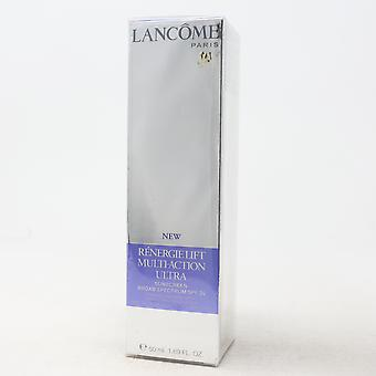 Lancome Renergie Lift Multi-Action Ultra Firming & Dark Spot Corrector 1.69oz