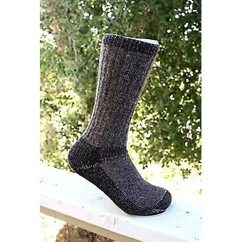 Outdoor Wool Socks